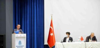 Başakşehir Belediyesi: Başakşehir Belediyesi 2022 bütçesi onaylandı