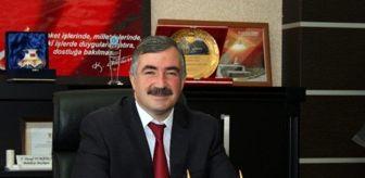 Orta: Kahta Belediye Başkanı kim? Kahta Belediye Başkanı hangi partiden? İbrahim Yusuf Turanlı kimdir, kaç yaşında, nereli?