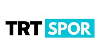 Ahmet Nur Çebi: 08 Ekim 2021 TRT spor Yayın Akışı