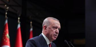 Güney Asya: Türkiye iklim değişikliği ve göç konusunda yeni bir döneme giriyor