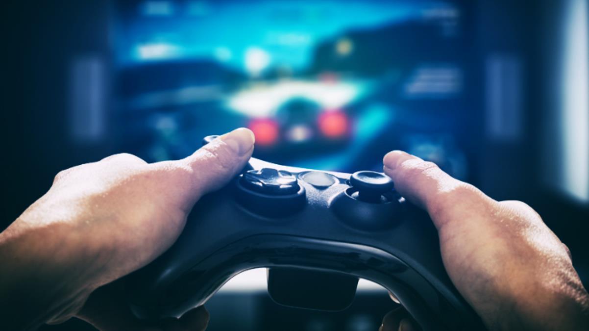 Far Cry 7 Online Odaklı Bir Oyun Olabilir