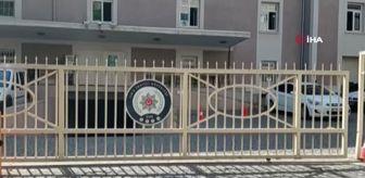 Şevket Çoruh: HDP İzmir saldırganı televizyon dizisinden silah beğenmiş