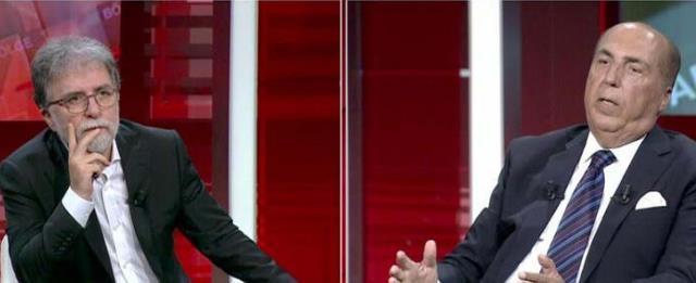 Eski CHP'li vekil, parti içindeki son durumu aktardı: Kılıçdaroğlu'nun cumhurbaşkanlığı adaylığı benimsenmiş durumda