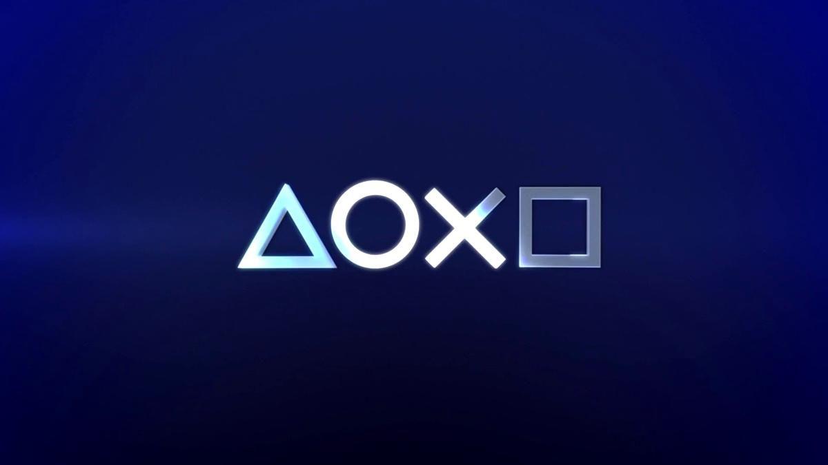 Söylenti: Büyük Bir PlayStation Oyununun Remake Versiyonu Aralıkta Duyurulacak