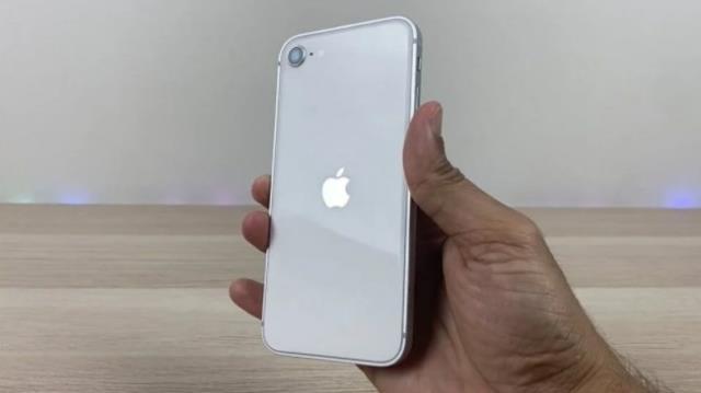 Şimdiye kadarki en ucuz Iphone olması beklenen model, önümüzdeki ilkbaharda piyasaya çıkacak