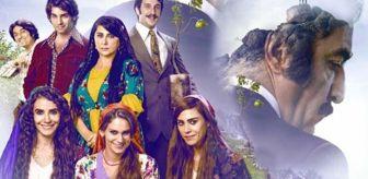 Farah Zeynep Abdullah: Ekşi Elmalar filmi oyuncuları kim? Ekşi Elmalar filmi konusu, oyuncuları ve Ekşi Elmalar özeti!