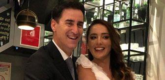 Gülriz Sururi: Nazife Aksoy kimdir? Bekir Aksoy'un eşi Nazife Oğlakçıoğlu Aksoy kaç yaşında, nereli?