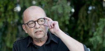 Ahmet Hamdi Tanpınar: Selim İleri kimdir? Selim İleri kaç yaşında, nereli? Selim İleri sağlık durumu nedir?