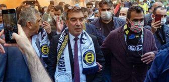 Transfer: Futbolcularına 'eşek' diyen Başkan'dan olay itiraf: Gerçek eşek benim