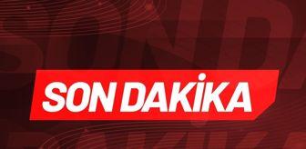 Kadir Şeker: Yargıtay Başsavcılığı, Kadir Şeker'e verilen cezanın yüksek olduğunu belirterek bozulmasını talep etti