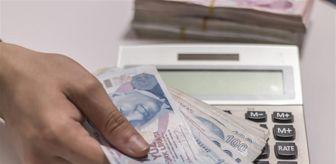 Akıllı Telefon: Son Dakika: 835 bin esnafa gelir vergisi muafiyeti getiren Vergi Usul Kanunu, Meclis'te kabul edildi