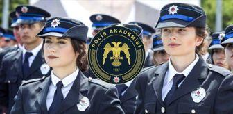 Polis Akademisi: Polislik mülakat sonuçları ne zaman açıklanacak 2021? 28. POMEM sonuçları!