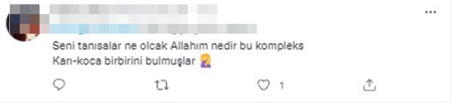 Sokağa inen Arda'nın YouTuber eşi Aslıhan Turan, aldığı cevaplarla dumura uğradı