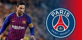 Neymar: Paris Saint-Germain maçı hangi kanalda? PSG hangi kanalda?