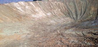 Manisa Büyükşehir Belediyesi: Salihli Kale'de Hayvancılığa Önemli Destek