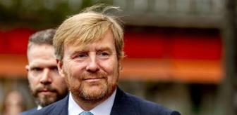 Hollanda: Hollanda'da Kral ödeneği tartışması: 'Vergi mükellefleri her kuruşun nereye harcandığını bilmeli'
