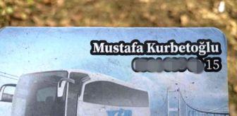 İstanbul: Otobüs kazasında yaralanan şoför konuştu