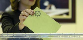 Cumhuriyet Halk Partisi: ORC Araştırma'dan Z kuşağı anketi! Birinci parti ile ikinci arasında büyük fark var