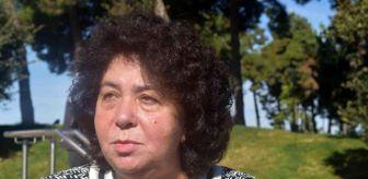 Körfez: Bulgaristanlı belediye başkanından Türkiye'deki seçmenlerine çağrı