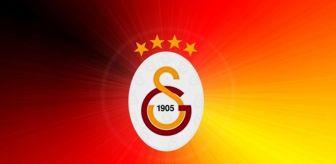 Lütfü Kırdar: Galatasaray 2020 yılı Genel Kurul Toplantısı sona erdi