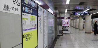 Kore: Son dakika... Japonya Başbakanı Kişida'dan Tokyo'daki tartışmalı tapınağa bağış