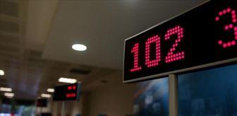 Denizbank: Banka çalışma saatleri! Bankalar saat kaçta açılıyor? Bankalar saat kaçta kapanıyor? 21 Ekim Bankalar kaça kadar açıktır?