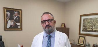 Kalp Krizi: Uzmanı açıkladı; inme ve Kovid-19 aşılarının bağlantısı yok