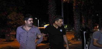 Türk Lirası: 'Dur' ihtarına uymayan sürücüden şaşırtan savunma: 'Sirenleri para ile satıyorlar'