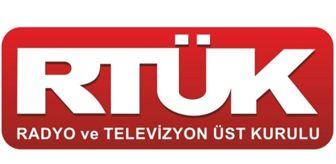 Merdan Yanardağ: RTÜK'ten Tele 1'e Yanardağ'ın sözleri nedeniyle yaptırım