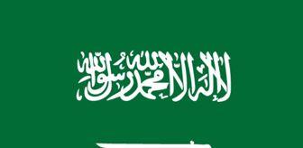 Yemen: Son dakika haberleri: Suudi Arabistan, Lübnan'ın Riyad Büyükelçisi Kabbara'yı Dışişleri Bakanlığına çağırdı