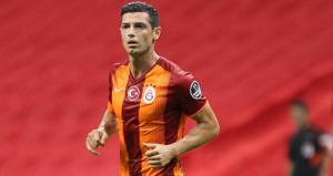 Eski Galatasaraylının yeni takımı şaşırttı
