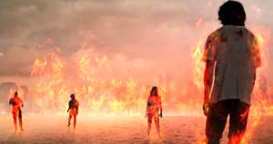 İnsanlık 13 bin yıl önce yok oldu, bir sonraki 2030da!