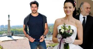 Düğün hazırlığı yapan çiftten eşi benzeri görülmemiş davetiye