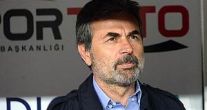 Fenerbahçeli taraftarların sevgilisini kestirip attı: Gönderin