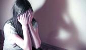 14 yaşındaki kıza tecavüz edip görüntüsünü yaymışlar!