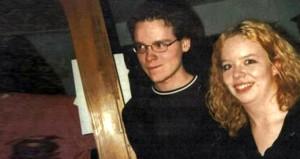 Cinsel ilişki sırasında sevgilisinin kafasını testereyle kesmiş