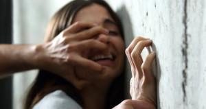 'Erkekliğime hakaret etti' deyip küçük kıza cinsel istismarda bulundu