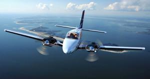FETÖ'ye destek sağlayan havacılık şirketine kayyum atandı
