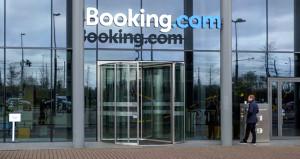Oteller ve tur şirketleri, Booking.com davasına akın etti