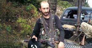 Rus pilotu öldürdüğünü söyleyen Alparslan Çelik'in cezası belli oldu