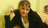 Boğazı kesilmiş halde bulunan kadının katil zanlısı ev sahibi çıktı