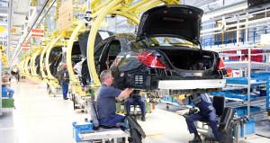 Dünya otomotiv devine 23 savcı ve 230 polisle operasyon!