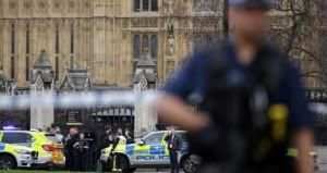 İşte İngiltere'de 12 yılda yaşanan saldırıların acı bilançosu