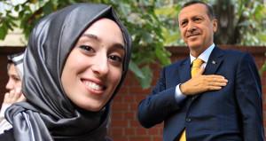 Erdoğan'ın da izlediği tören MKYK'nın yolunu açtı