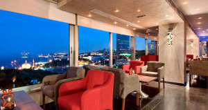 Sabancı Holding ünlü oteli kapatıyor