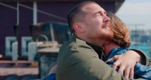 Sonunda kavuşan kardeşler Türkiye'yi ağlattı