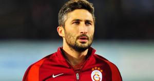 Sözleşme konusunda Sabri kestirip attı: Futbolu bırakırım