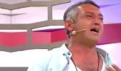 Türk televizyonlarında yeni bir 'Tülay' vakası daha!