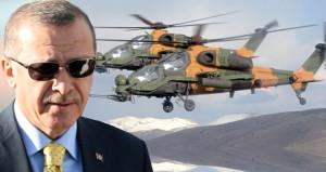 15 Temmuz'dan 5 ay sonra Ankara'yı alarm durumuna geçiren istihbarat!
