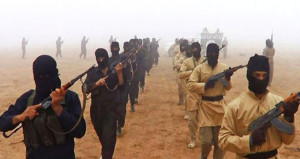 DEAŞ, PKK'ya özendi! Aynı taktiği uygulayacaklar